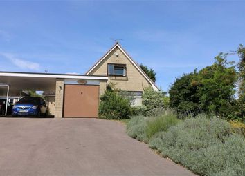Thumbnail 3 bed detached house for sale in Aston Ingham, Ross-On-Wye