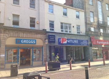 Thumbnail Office to let in Upper Floors, 18 Fawcett Street, Sunderland