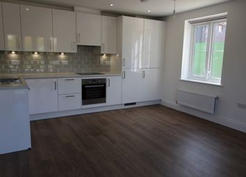 Thumbnail 1 bedroom flat to rent in Carey Lane, Waterlooville