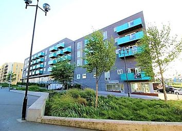 Thumbnail 3 bed flat to rent in Minter Road, Barking