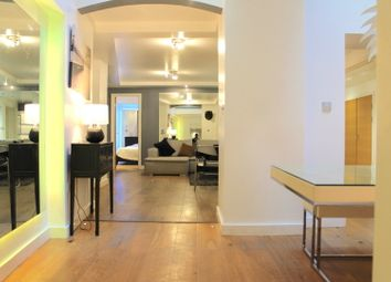 Thumbnail 4 bed flat to rent in 28 Martin Lane, London