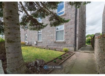 Thumbnail 5 bed maisonette to rent in Irvine Place, Aberdeen