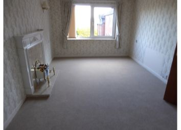 Thumbnail 1 bed property for sale in Blackberry Lane, Halesowen