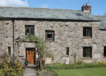 Thumbnail 3 bed terraced house to rent in Brewery Barn, Penruddock, Penrith, Cumbria