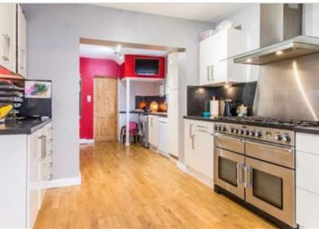 3 bed detached house for sale in Povey Cross Road, Horley RH6