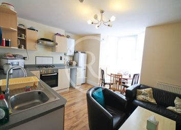 Thumbnail 5 bed shared accommodation to rent in Penmaesglas Road, Aberystwyth, Ceredigion
