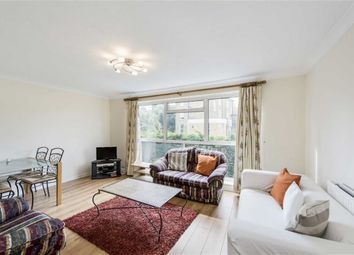 Thumbnail 2 bed flat to rent in Oxbridge Court, London, London