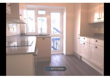 Thumbnail 2 bed flat to rent in Burnham Court Brent Street, London