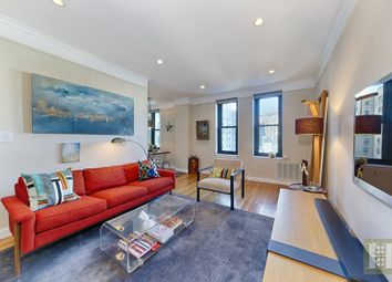 Thumbnail 2 bed apartment for sale in 250 West 103rd Street 11A, New York, New York, United States Of America