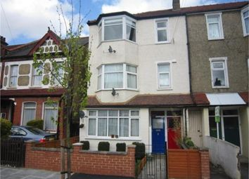 Thumbnail 2 bed flat to rent in Stembridge Road, Anerley, London