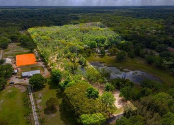 Thumbnail Land for sale in 710 Duque Road, Lutz, Florida, United States Of America
