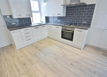 Thumbnail 3 bed property for sale in West View, Carnforth