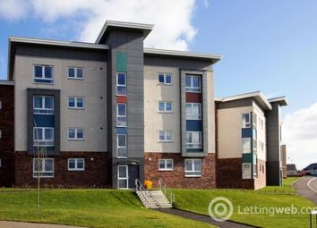 Thumbnail 2 bed flat to rent in Pittsburgh Road, Dunfermline