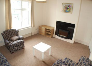 Thumbnail 2 bed terraced house to rent in Abbeydale Road, Sheffield