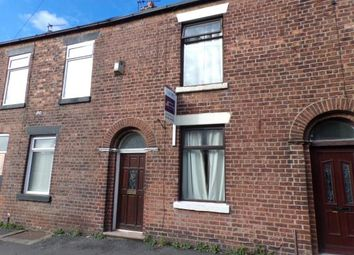 Thumbnail 2 bed terraced house for sale in Ince Green Lane, Ince, Wigan, Greater Manchester