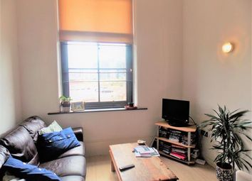 Thumbnail 1 bedroom flat to rent in Admin Building, 6 New Bridge Street, Manchester