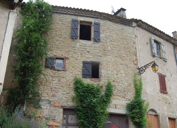 Thumbnail 2 bed property for sale in Midi-Pyrénées, Tarn, Penne