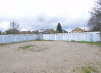Thumbnail Parking/garage to rent in Southend Road, Stanford-Le-Hope, Essex