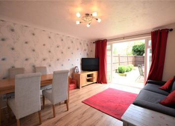 Thumbnail 2 bedroom terraced house for sale in Yorkshire Place, Warfield, Bracknell, Berkshire