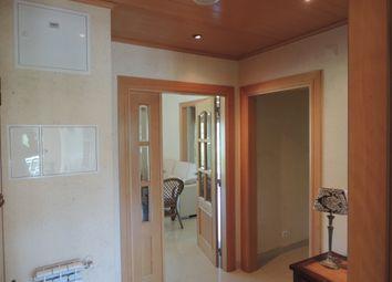 Thumbnail 2 bed duplex for sale in Belavista- Parchal, Estômbar, Lagoa, Central Algarve, Portugal