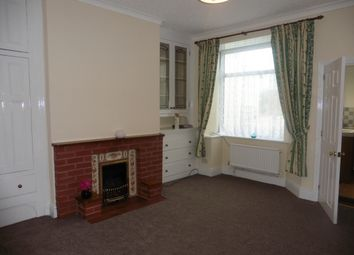 Thumbnail 2 bed terraced house to rent in Killington Street, Burnley