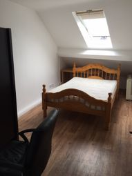 Thumbnail 4 bed shared accommodation to rent in 10 Albion Street, Leicester