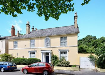 7 bed detached house for sale in Noel Road, Edgbaston, Birmingham B16