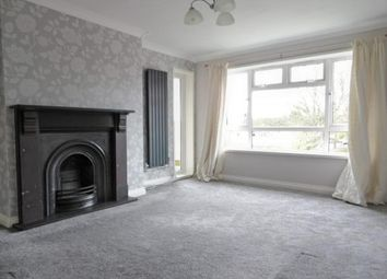 Thumbnail 2 bed flat for sale in The Flats, Paston Ridings, Peterborough, Cambridgeshire