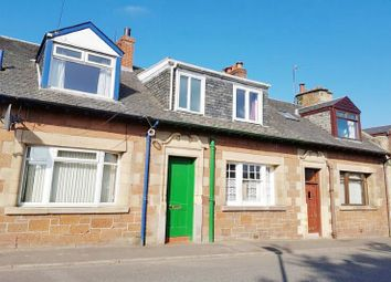 Thumbnail 2 bed terraced house for sale in 5, Greenhead Street, Dailly, Girvan KA269Sn