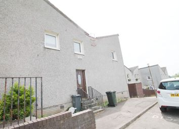 Thumbnail 3 bed end terrace house for sale in 44, Maitland Hog Lane, Kirkliston EH299DX