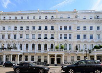 Thumbnail 2 bed maisonette to rent in Queens Gate Terrace, South Kensington