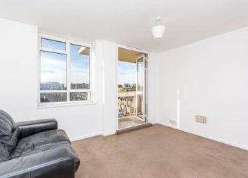 Thumbnail 2 bedroom flat for sale in Townshend Estate, St John's Wood