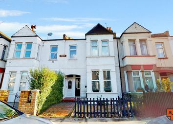 Thumbnail 2 bed flat for sale in Alexandra Road, Addiscombe, Croydon