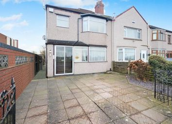 Thumbnail 3 bed end terrace house to rent in Hollyfast Road, Coventry