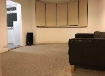 Thumbnail 1 bedroom flat to rent in Wilmington Garden, Barking