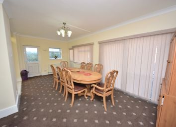 Thumbnail 3 bedroom detached bungalow to rent in Marlands Road, Clayhall