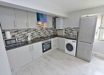 Thumbnail 4 bed flat to rent in Moxon Close, Plaistow
