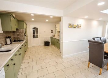Thumbnail 3 bedroom detached house for sale in Old Main Road, Bulcote, Nottingham