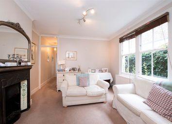 Thumbnail 2 bedroom flat to rent in Colwith Road, Hammersmith, London