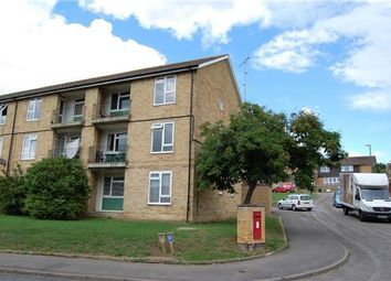 Thumbnail 1 bed flat for sale in Duderstadt Close, Stroud, Gloucestershire