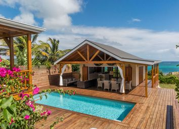 Thumbnail 4 bed detached house for sale in Sea Breeze, English Harbour, Antigua And Barbuda