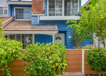 Thumbnail 2 bed town house for sale in Tarzana, California, United States Of America