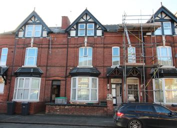 Thumbnail Office for sale in Beeches Road, West Bromwich