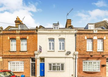 Thumbnail 4 bed terraced house for sale in Amyand Park Road, Twickenham