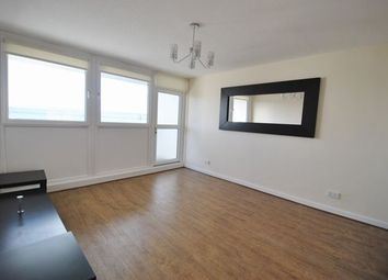 Thumbnail 1 bedroom flat to rent in St Andrews Crescent, Pollokshields, Glasgow, Lanarkshire