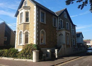 Thumbnail Studio to rent in Norfolk Square, Bognor Regis