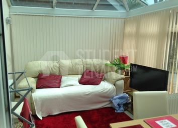 Thumbnail 3 bed shared accommodation to rent in Skylark Court, Southsea