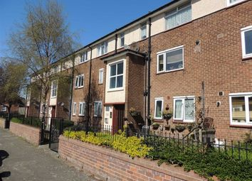 Thumbnail 2 bedroom flat to rent in Mount Pleasant, Hazel Grove, Stockport