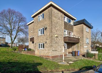 3 bed town house for sale in Bowden Wood Close, Sheffield S9