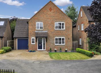 Thumbnail 4 bed property to rent in Dean Road, Leighton Buzzard